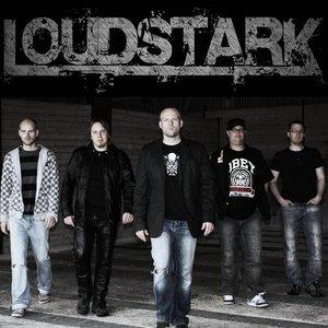 Avatar für Loudstark
