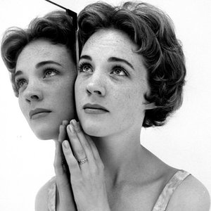 Avatar for Julie Andrews