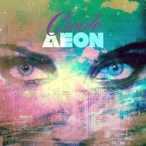 Creole Aeon