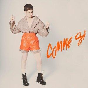 Comme si (Edit version) - Single