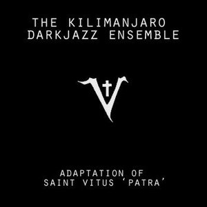 Adaptation of Saint Vitus 'Patra'