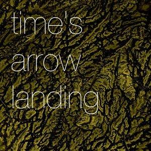 time's arrow landing