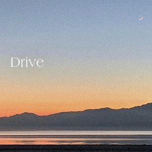 Drive - Single
