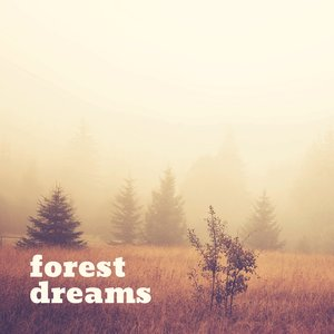 Avatar for Forest Dreams