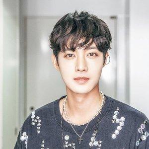 Avatar for Kim Hyun-Joong