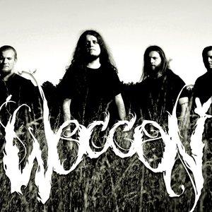 Avatar de Woccon