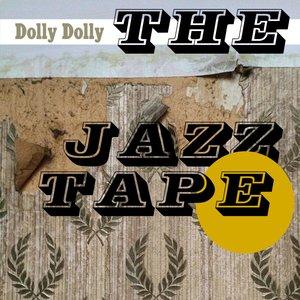 The Jazz Tape