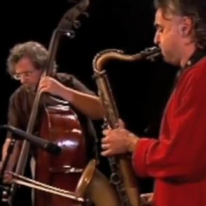 Avatar for Avram Fefer Quartet