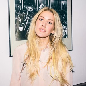 Avatar for Ellie Goulding