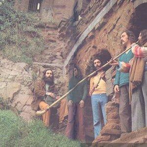 Avatar for Los Jaivas