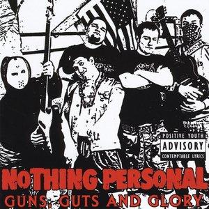 Guns, Guts and Glory