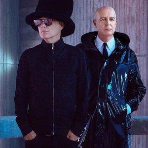 Avatar for Pet Shop Boys