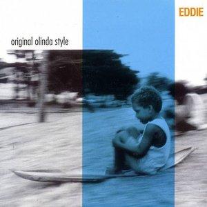 Original Olinda Style