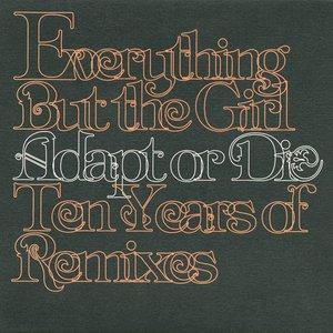 Adapt or Die: Ten Years of Remixes