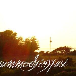 Avatar för Summerdyingfast