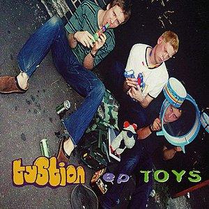 E.P. Toys
