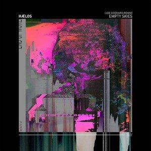 Empty Skies (Joe Goddard Remix)
