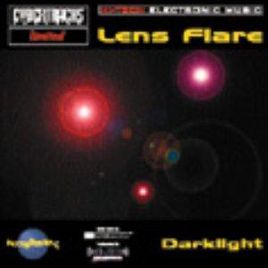 Avatar for Lens Flare