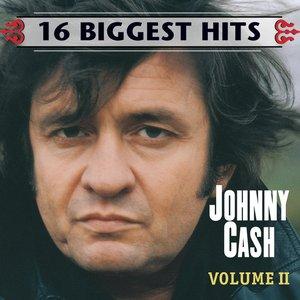 16 Biggest Hits, Volume II