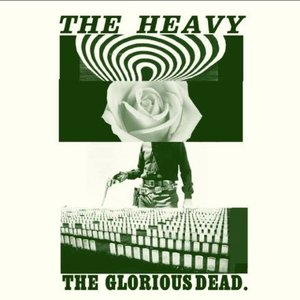 The Glorious Dead (Bonus Video Version)