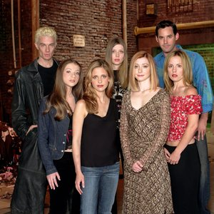 Avatar for Buffy the Vampire Slayer Cast