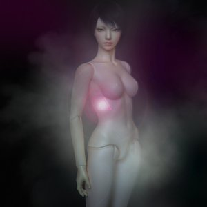 Avatar for DARKPYRAMID