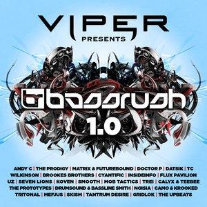 Bassrush 1.0 (Viper Presents)