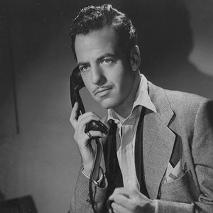 Avatar for The Adventures Of Philip Marlowe