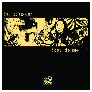 Soulchaser EP