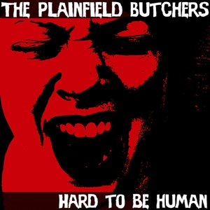Avatar for The Plainfield Butchers