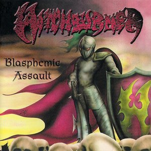 Blasphemic Assault
