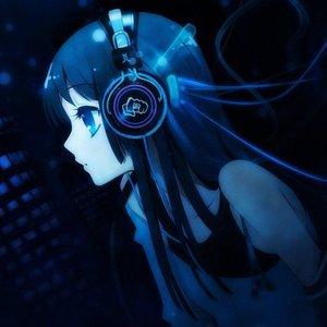 Avatar for DCX Nightcore