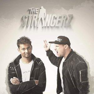 Avatar for The Strangerz