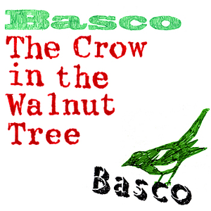 The Crow in the Walnut Tree