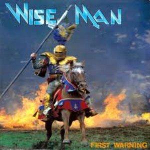 Avatar für Wise Man
