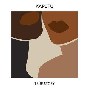 True Story - EP