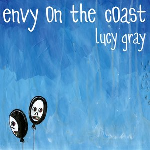 Lucy Gray