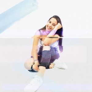 Avatar for Sophia Gripari