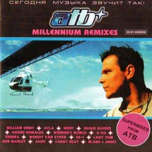 Millennium Remixes