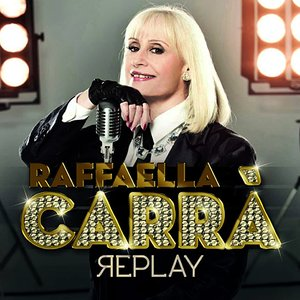 Replay - Single