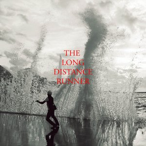 The Long Distance Runner EP