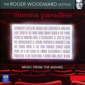 Cinema Paradiso - Music from the Movies