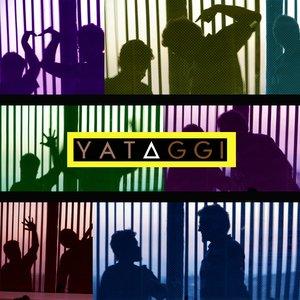 Аватар для YATAGGI