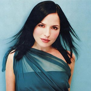 Avatar for Andrea Corr