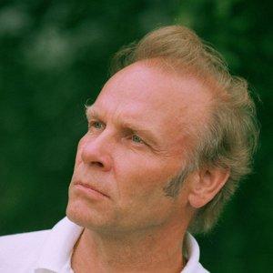 Avatar for Jorma Hynninen