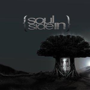 Soul Side In