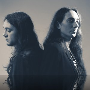 Avatar for Alcest