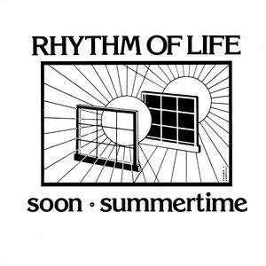 Avatar für Rhythm of Life
