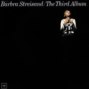The Third Album