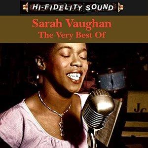 Sarah Vaughan - The Very Best Of
